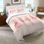 pink_fashion_sketchbook_comforter_1024x1024